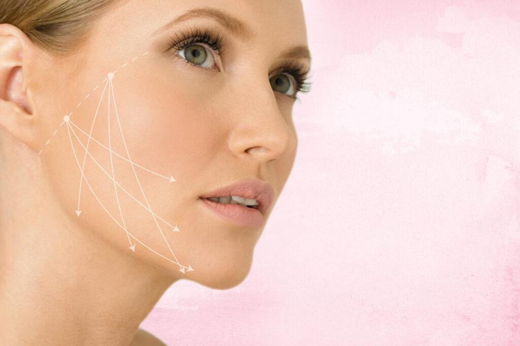 Нитевой лифтинг Москва – процедура, являющаяся одним из методов моментального омоложения, и направлена на решение всех эстетических проблем кожи лица.
