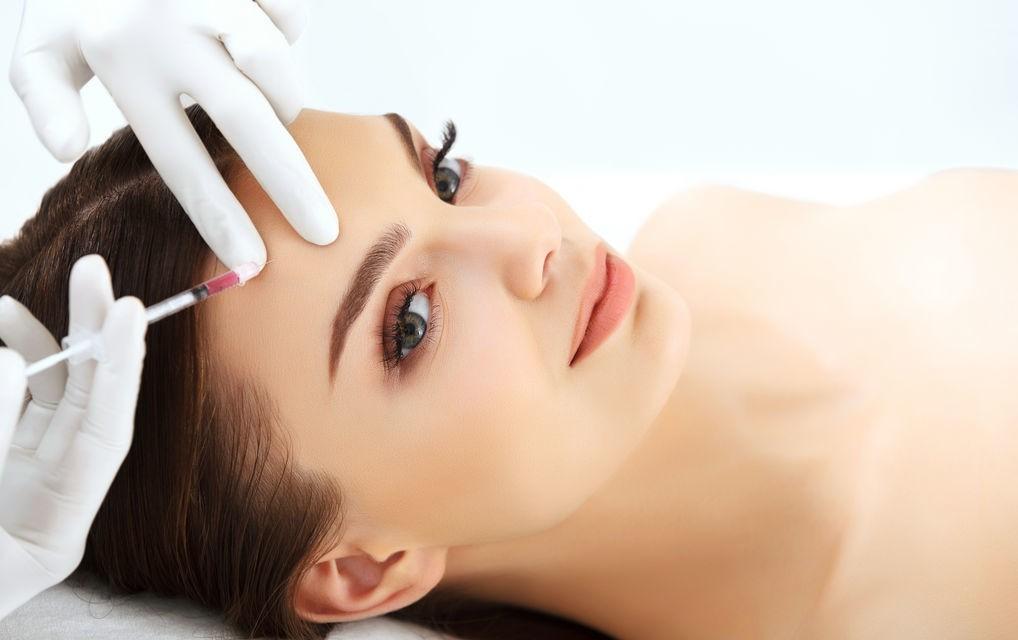 Биоревитализация - инъекционный способ запуска естественного восстановления кожи.